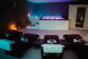 10704015 878233502197563 8372427753585927351 n 300x199 - Beauty Salon Spa Day Sussex