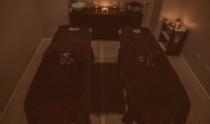 10891622 878234185530828 6607693093485976927 n1 300x178 - Beauty Salon Spa Day Sussex