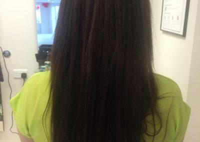 10957873 10153608980131562 871080659 n 400x284 - Hair Extensions