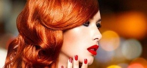 1307 Professional Hair Colours You Should Definitely Try 1 300x139 - 1307-Professional-Hair-Colours-You-Should-Definitely-Try 1