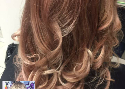 18945220 10212858850647304 165914311 n 400x284 - Hair Colouring
