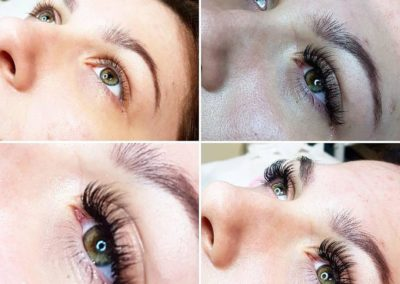 23380276 1630943560259883 6737670380984215240 n 400x284 - Russian Lash Extentions / LVL Lash Lift