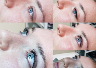 23805800 10214545343409670 954457329 n 400x284 - Russian Lash Extentions / LVL Lash Lift