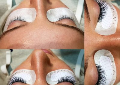 23845358 10214545343129663 1990778816 n 400x284 - Russian Lash Extentions / LVL Lash Lift