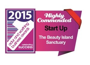 AW winner logos 2015 Page 15 300x215 - Adur & Worthing Business Awards - Highly Commended
