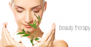 Beauty therapy 1 300x155 - Beauty therapy 1
