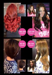 Celebrity Hair1 209x300 - Celebrity-Hair1