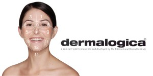 Dermalogica 300x150 - Dermalogica Facial Worthing