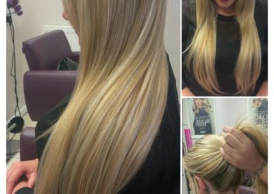 Easilocks extensions 400x284 - Hair Extensions