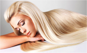 Hair Extensions Ely Cambridgeshire Beauty Salon 300x183 - Hair-Extensions-Ely-Cambridgeshire-Beauty-Salon