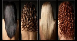Hair extensions boston 1 300x162 - Hair_extensions_boston-1