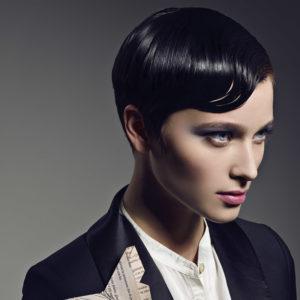 Hairstyling new 300x300 - Hair cut