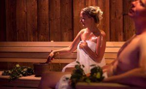 Herbal Sauna 300x184 - Spa