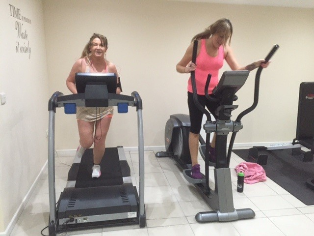 IMG 1281 - Personal Fitness