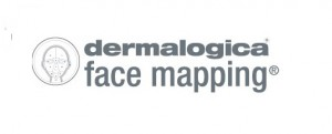 NEW07 FM LOGO 300x121 - Dermalogica Face Mapping