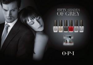 OPI Shades grey 300x211 - OPI-Shades_grey