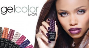 OPI GelColor Poster 300x162 - OPI_GelColor_Poster