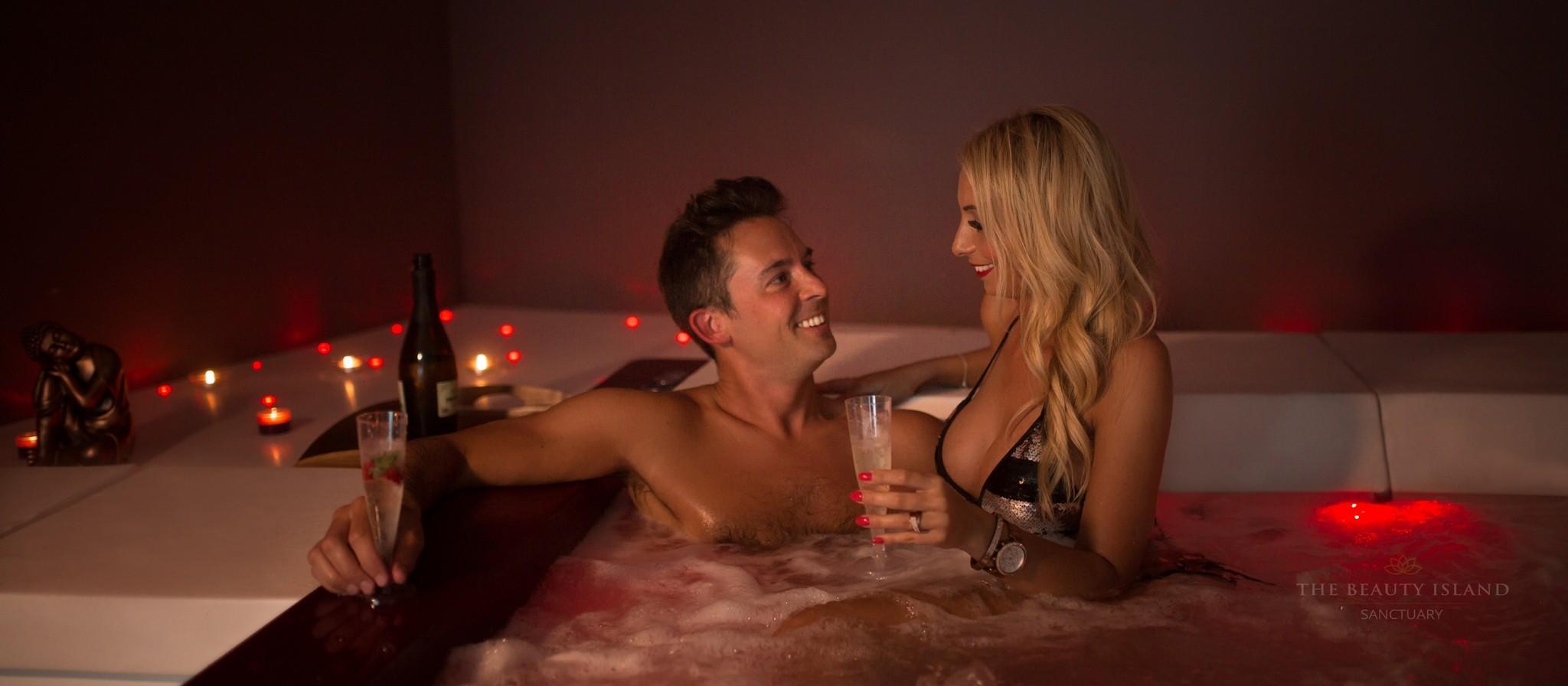 The Beauty Island  spa & treatments (10)