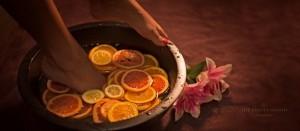 The Beauty Island spa treatments 22 Copy 300x131 - Fruit foot bath