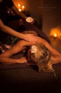 The Beauty Island spa treatments 24 Copy 199x300 - The Beauty Island  spa  treatments (24) (Copy)