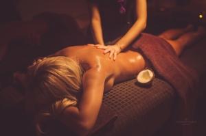 The Beauty Island spa treatments 25 300x199 - Luxury Spa Treatments