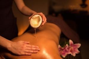 The Beauty Island spa treatments 26 Copy 300x199 - Coconut Body Ritual