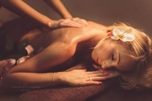 The Beauty Island spa treatments 28 Copy 300x200 - The Beauty Island  spa  treatments (28) (Copy)