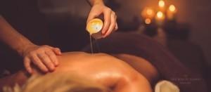 The Beauty Island spa treatments 29 300x131 - The Beauty Island  spa & treatments (29)