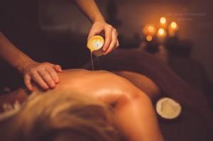 The Beauty Island spa treatments 29 Copy 300x199 -