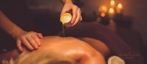 The Beauty Island spa treatments 29 Copy1 300x131 - Candle Massage