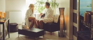 The Beauty Island spa treatments 31 300x131 - Spa Zone Relax