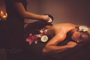 The Beauty Island spa treatments 34 Copy 300x199 - The Beauty Island  spa  treatments (34) (Copy)