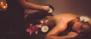 The Beauty Island spa treatments 34 Copy1 300x131 - Salt Scrub