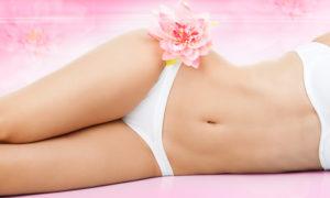 VTA Intimate Waxing 300x180 - woman spa