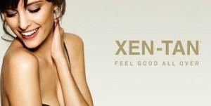 Xen Tan Spray Tan 500x252 300x151 - Xen-Tan-Spray-Tan-500x252