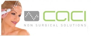 caci logo 1 300x121 - caci non surgical solution