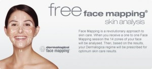 dermalogica face mapping 300x138 - dermalogica-face-mapping