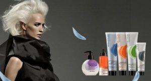 elgon brand 300x162 - Hair colouring