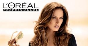 loreal professionnel hair serie logo 300x157 - loreal-professionnel-hair-serie-logo