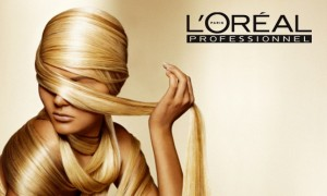 m loreal pro 300x180 - m-loreal_pro