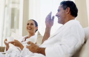 masaz spa dla par 300x193 - Couple Therapy