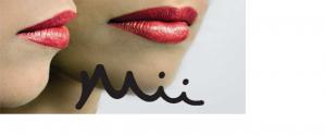 mii new1 300x124 - Mii SPA Make Up