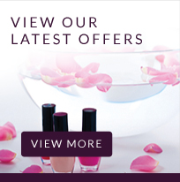 offers side b - Spa Pamper day
