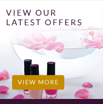 offers side - Spa Packages