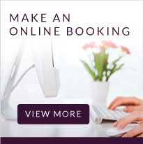 online b - Spa Packages
