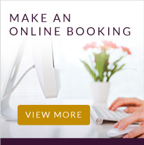 online - Spa Packages