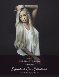 poster2 Copy 230x300 - Pro Photoshoot BIS Signature Hair Extensions