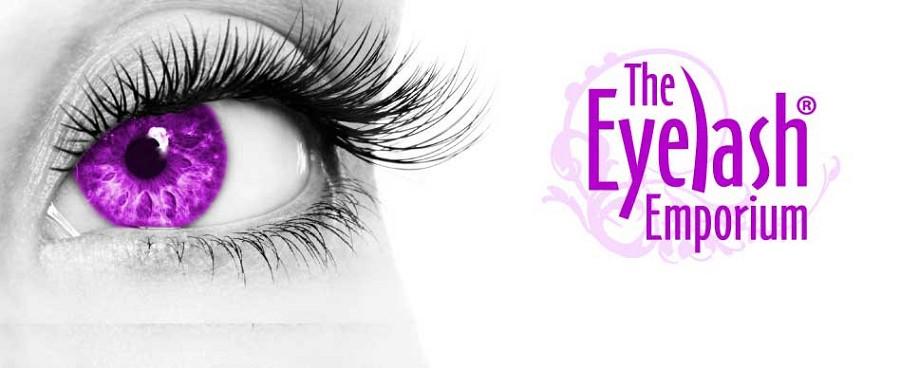 Eyelash Extensions & Eyelash Tinting