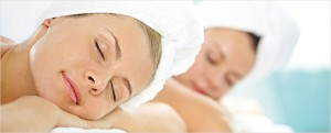 spa img 300x121 - mother day