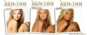 xentan 2101 large 300x123 - xentan_2101_large